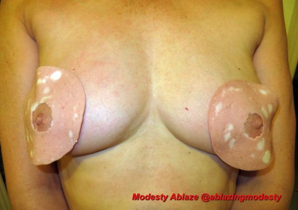 ModestyAblazeBoobday 3505 1